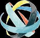 Logo wunderlabelNL